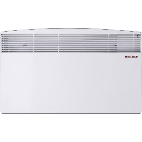 Stiebel Eltron CNS 100UT 1000W Panel Heaters