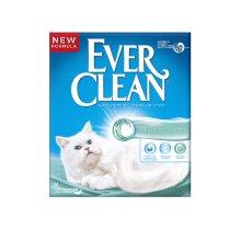 Ever Clean Aqua Breeze Cat Litter, 6 Litre