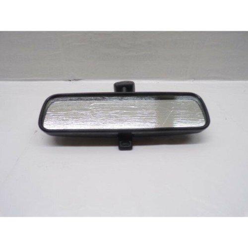 Toyota Auris interior mirror 015709 020036