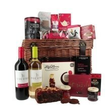 The Great Classic Hamper