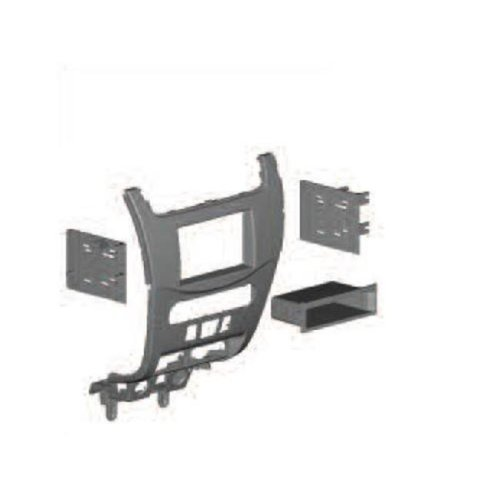 AMERICAN INTERNATIONAL CORP FMK568 Ford Focus Installation Kit