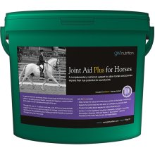 Gwf Joint Aid Plus For Horses 5kg
