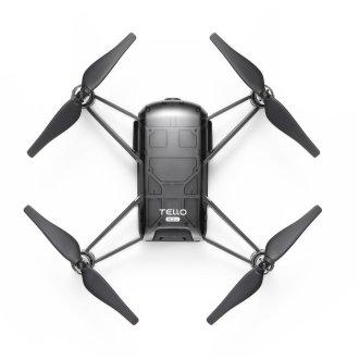 Ryze Tello EDU Drone Powered by DJI CP.TL.00000026.01