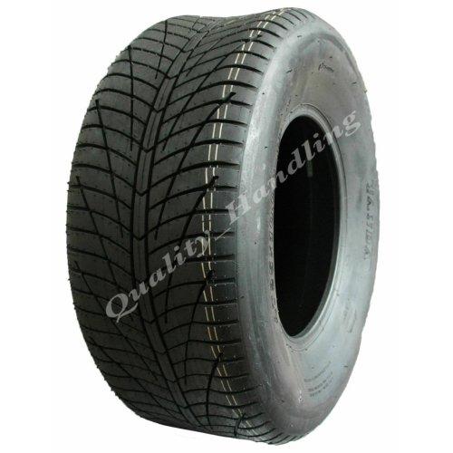 25x10.00-12 ATV quad tyres high speed road legal tyre 25x10-12
