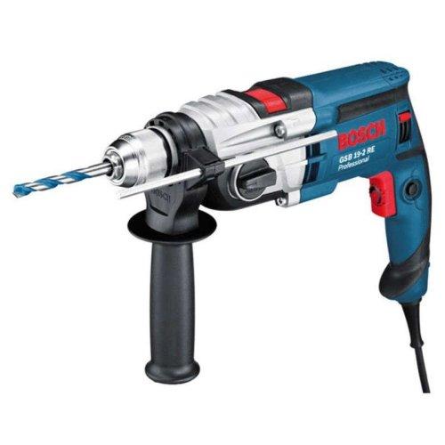 Bosch GSB19-2RE Professional Impact Drill 240v
