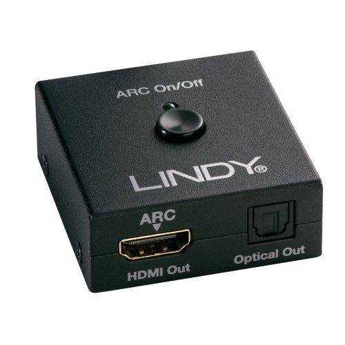 Lindy 38068 audio converter