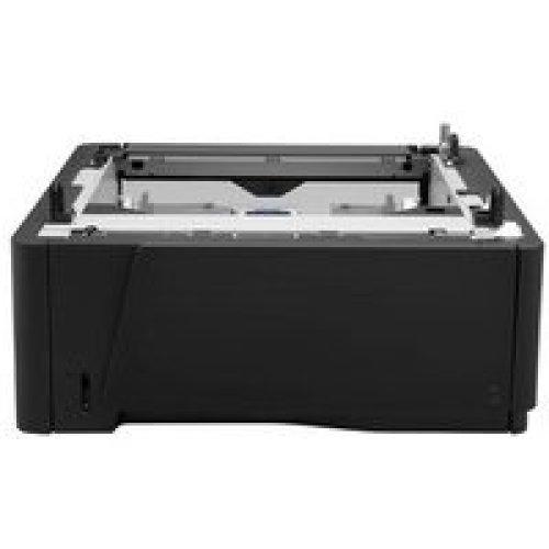 HP Inc. CF284A Paper Tray 500 Sheet CF284A