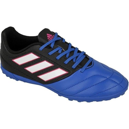 Adidas Ace 174 TF JR Size 5
