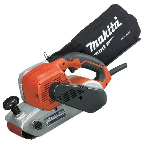 Makita MT Series M9400 Belt Sander 240v