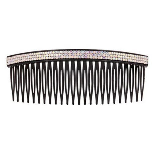 Luxury Diamond Hair Clip Hairpin Hair Barrette Hair Accessories,Colorful