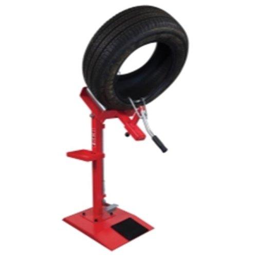 90451 Manual Tire Spreader