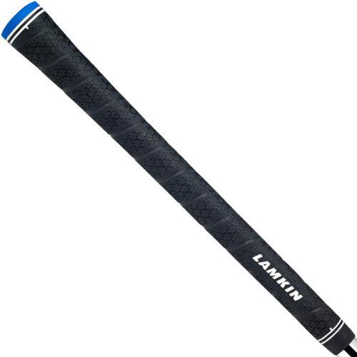 Lamkin Utx Wrap Std Grip Black .580