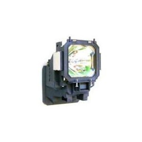 Electrified POA LMP105 Replacement Lamp