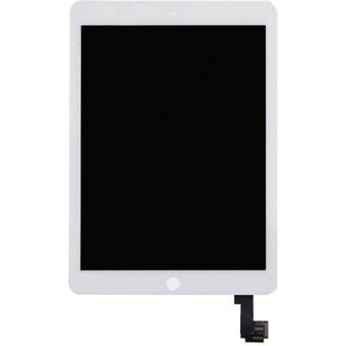 MicroSpareparts Mobile TABX-IPAR2-WF-INT-1W Display