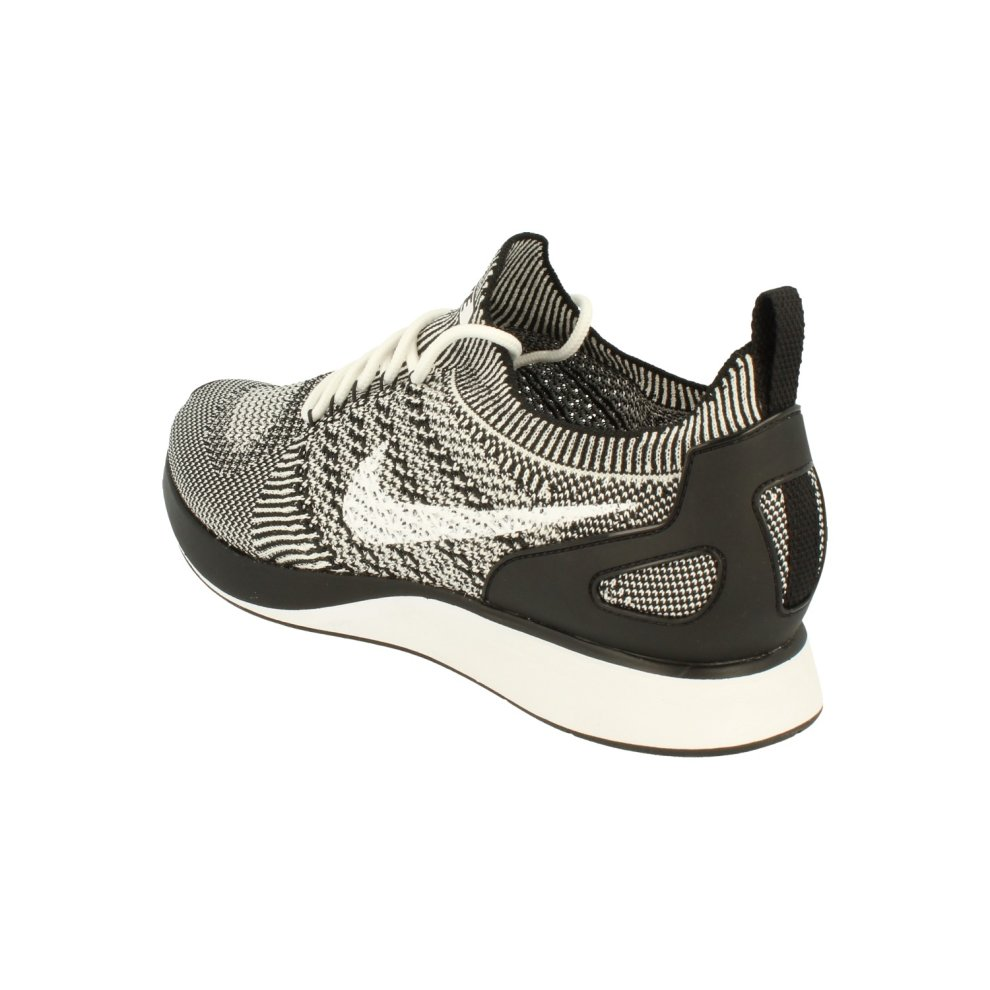 ac690b80800f ... Nike Zoom Mariah Flyknit Racer Mens Running Trainers 918264 Sneakers  Shoes - 1 ...