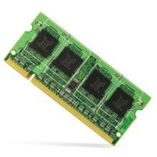 Hypertec HYMAP6704G/K2 4GB DDR2 667MHz memory module