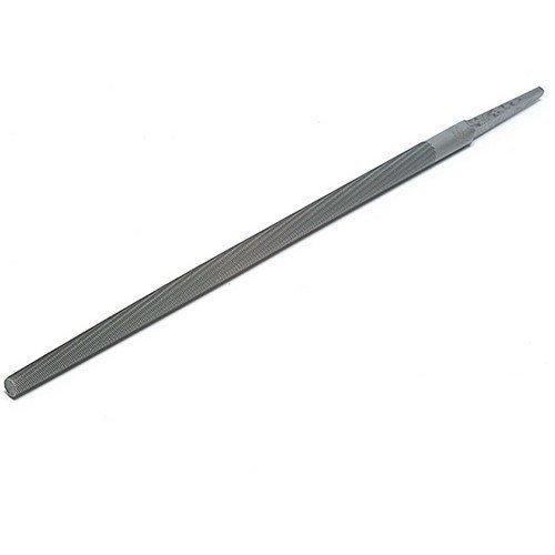 Bahco 1-230-08-1-0 Round Bastard Cut File 200mm (8in)
