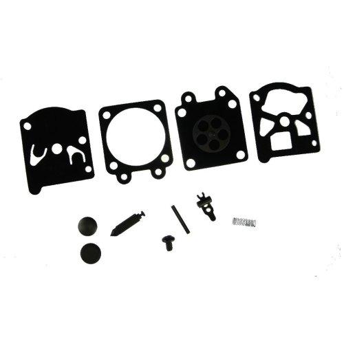 Flymo Maxi Trim 460S Carburetor Repair Kit