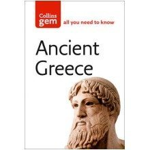 Collins Gem: Ancient Greece