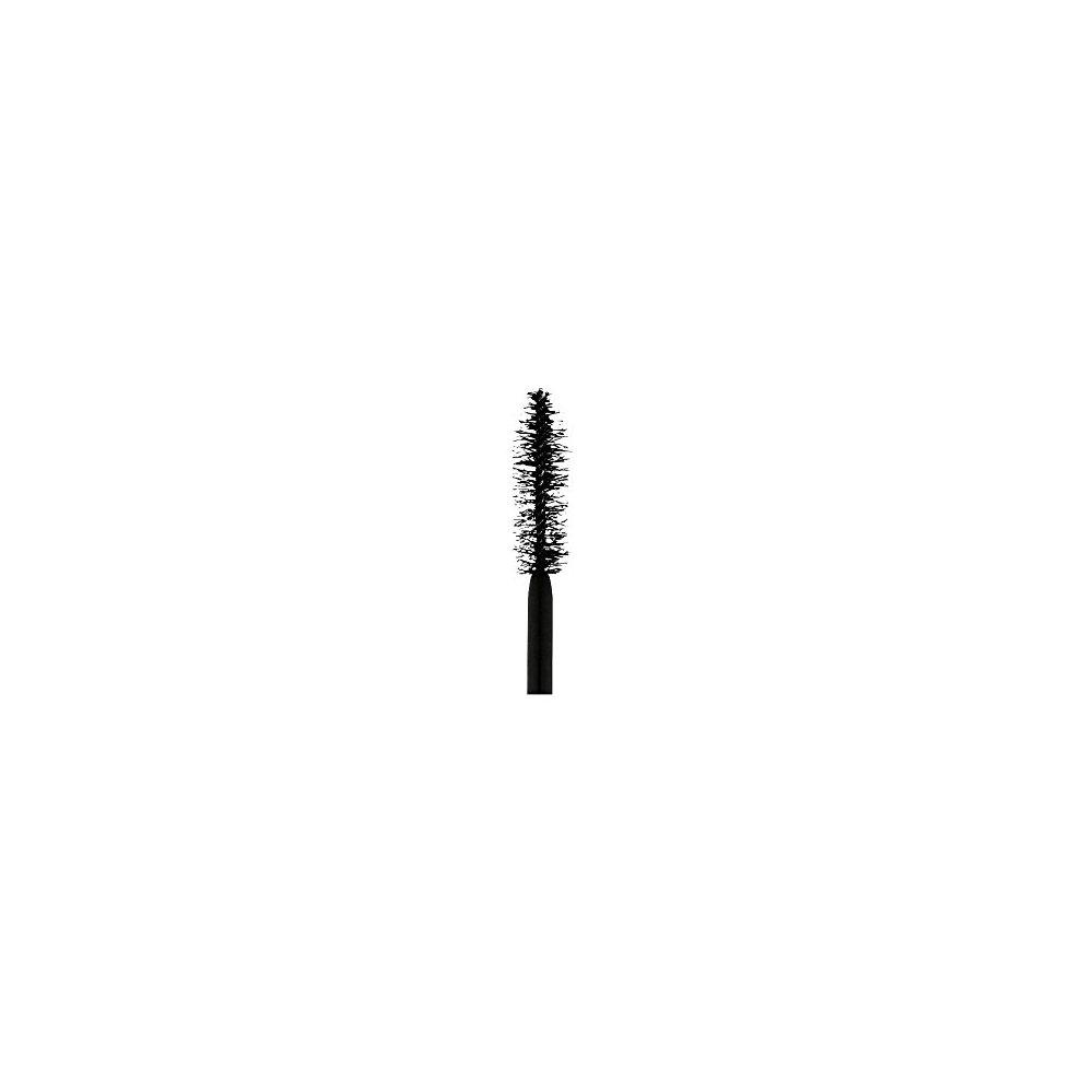 fabd1dba68e L'Oreal Paris Mega Volume Collagene 24 Hour - Black Smoke on OnBuy