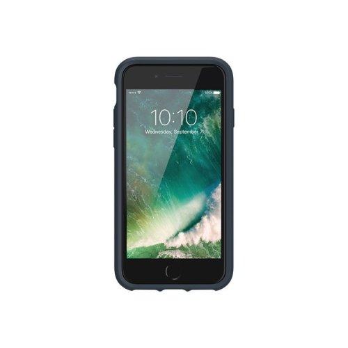 INCIPIO GB42821 Griffin Survivor Journey Back Cover for Mobile Phone Polyca GB42821