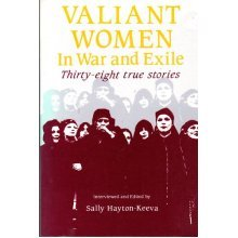 Valiant Women