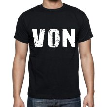 von men t shirts,Short Sleeve,t shirts men,tee shirts for men,cotton