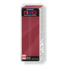 Staedtler - Fimo Professional 350g, Bordeaux