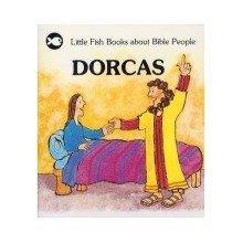 Dorcas (little Fish)