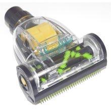 Vacuum Cleaner Mini Pet Hair Remover Turbo Brush Floor Tool 32mm Vax