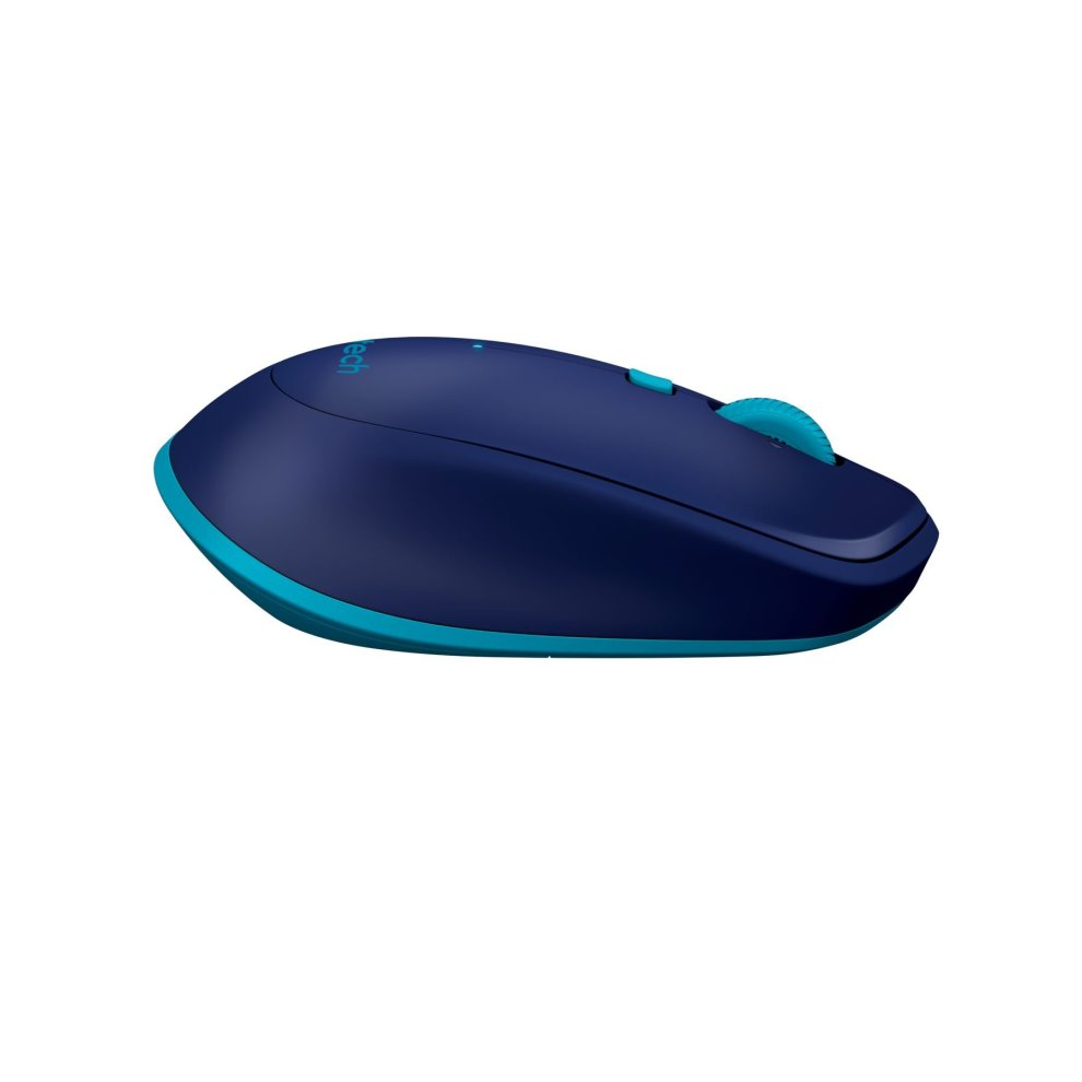 c397f490243 ... Logitech M535 Bluetooth Mouse for Windows, Mac, Chrome and Android -  Blue - 4 ...