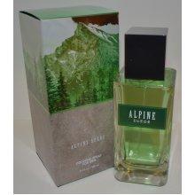 Bath & Body Works Alpine Suede Cologne Spray for Men 3.4 oz / 100 ml