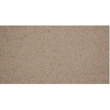 Reptile Sand 2.5kg (Pack of 10)