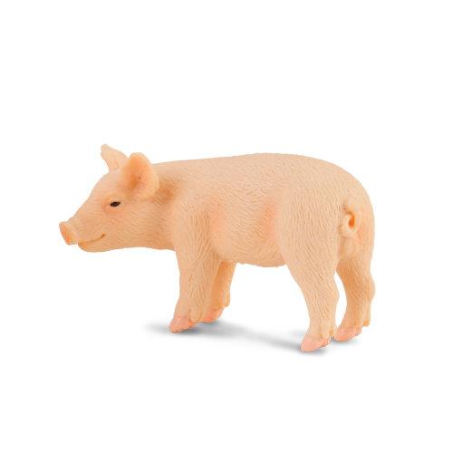 CollectA Piglet (Standing)