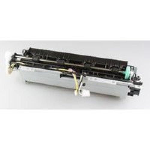 HP Inc. RM1-0355-000CN-RFB Fuser Unit 220-240V RM1-0355-000CN-RFB