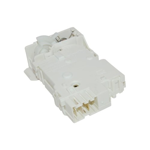 Hotpoint TVM570P Tumble Dryer Door Interlock Assembly *Genuine*