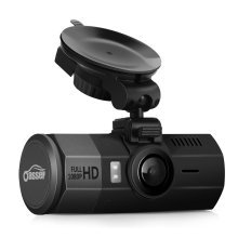Oasser 1080P FHD Dash Cam Car Camera Built-in G-Sensor Parking Monitor