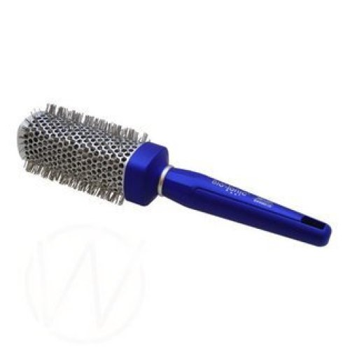 Great Lengths Greatwave Ionic Conditioning Brush Large Round