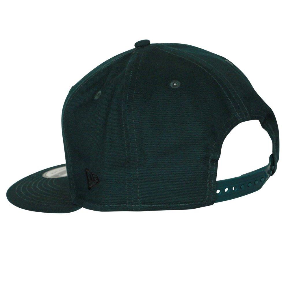 new style a42fc 01984 ... New Era League Essential 9Fifty Snapback Cap ~ San Francisco Giants -  1.