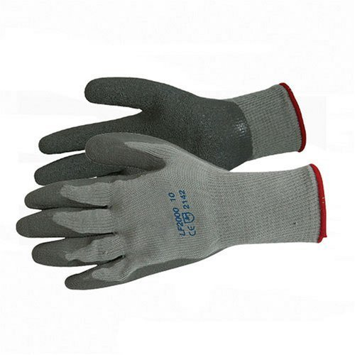 Large Thermal Builders Gloves