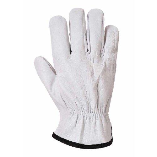 sUw - Oves Plant Driver-Rigger Gloves (1 Pair Pack)