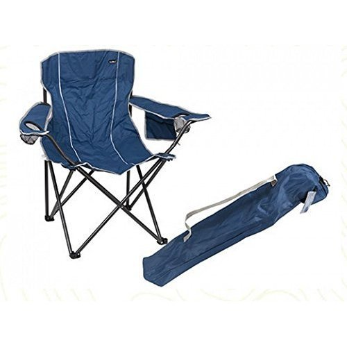 Summit Chartwell Chair Blue - 633040 x -  chartwell chair blue summit 633040 x