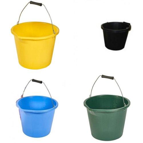 Saddlers Earlswood Stable Bucket