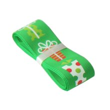 [Gift, Green] Christmas Decor Craft Home Decor Ornaments Streamers