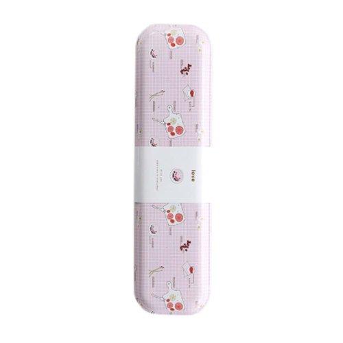 Creative Mini Tin Pencil Case Tin Pencil Box Multipurpose Box Jewelry Box, #15