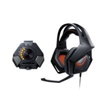 Asus Strix DSP Gaming Headset With Mic