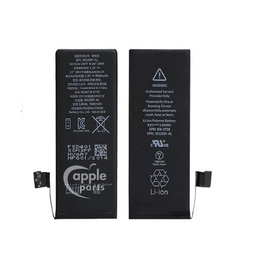 iPhone 5 Original Replacement Battery