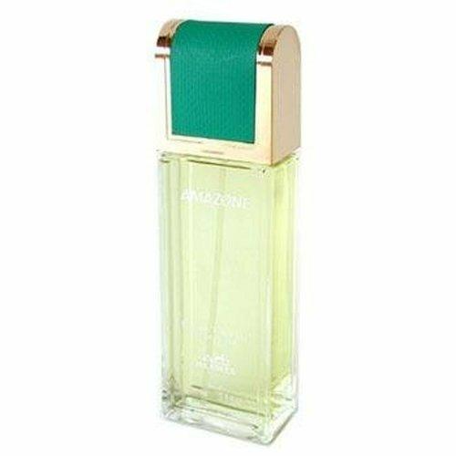 Hermes Amazone Eau De Toilette Spray 100ml On Onbuy