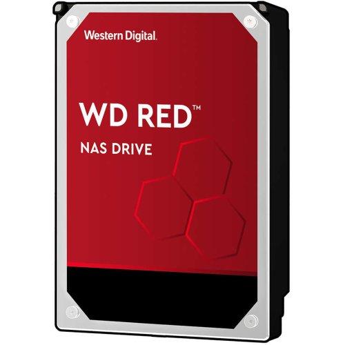 Western Digital WD60EFAX WD Red NAS Hard Drive 6TB WD60EFAX