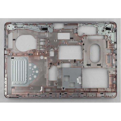 HP 840725-001 Base Enclosure 15 840725-001